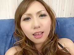Порно в анал японок21