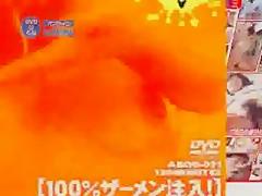 Amazing Japanese chick Rinne Sakimi in Exotic JAV movie