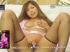 Exotic Japanese chick Yu Mizumori in Horny Threesomes, Compilation JAV scene