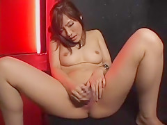 Fabulous Japanese whore Nao Ayukawa in Amazing Creampie/Nakadashi, Dildos/Toys JAV movie