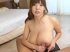 Crazy Japanese girl in Fabulous Close-up, Fingering JAV video