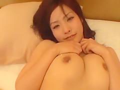 Amazing Japanese girl Nao Ayukawa in Horny Facial, Small Tits JAV video