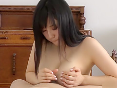 Best Japanese chick Azusa Nagasawa in Crazy JAV uncensored Amateur video