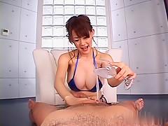 10853incredible-japanese-slut-rina-wakamiya-in-exotic-jav-uncensored-handjobs-movie
