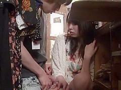 有村千佳動画プレビュー17