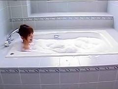 麻美ゆま動画プレビュー1