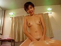 Incredible Japanese whore Sakura Aida in Fabulous Teens, POV JAV movie