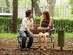 麻美ゆま動画プレビュー12