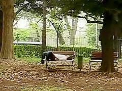 麻美ゆま動画プレビュー13