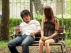 麻美ゆま動画プレビュー14