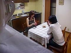 麻美ゆま動画プレビュー16
