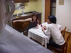 麻美ゆま動画プレビュー17