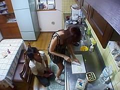 麻美ゆま動画プレビュー21