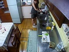 麻美ゆま動画プレビュー24