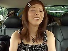 麻美ゆま動画プレビュー3