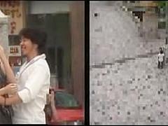 麻美ゆま動画プレビュー9