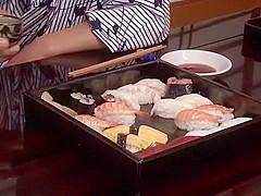 大槻ひびき動画プレビュー1