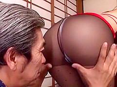 大槻ひびき動画プレビュー11