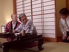 大槻ひびき動画プレビュー2