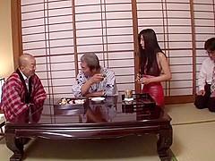 大槻ひびき動画プレビュー5