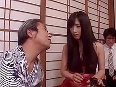 大槻ひびき動画プレビュー6