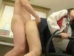 Incredible Japanese whore Ai Mizushima, Sayo Nakamoto in Best Teens, Amateur JAV scene