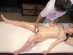 slave bondage naked mature