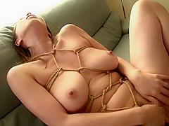 johnson nude Michelle