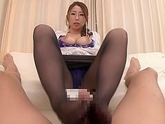 porn Stonie star gay