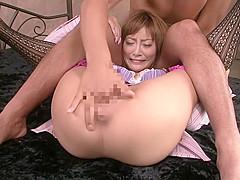 nude asian women