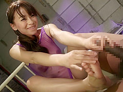 boob japanese milk sex asian