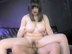 wife Amateur private pussy mature