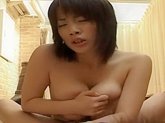 double movie Japanese penetration