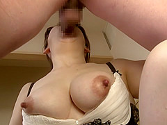 download video indian xxx