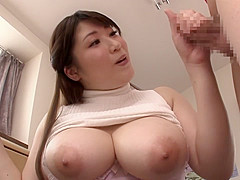 pussy indain hot