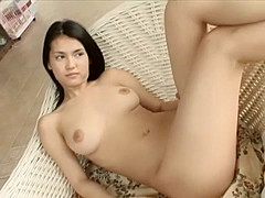 Fabulous Japanese whore in Incredible Solo Female, Babe JAV video