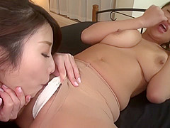 orgasm Pregnant during sex after first