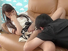 messy creampie Asian girls