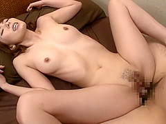blonde pornstar Pretty