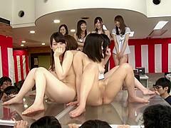 their take off panties girls Naked