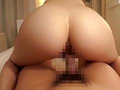 porn Layla kayleigh
