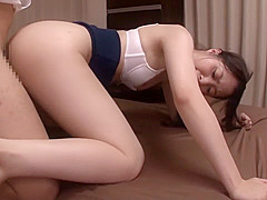 radcliffe porn daniel nackt