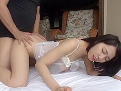 sex Priya rai