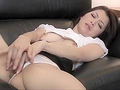 jenter skolen sexy Sexdating i