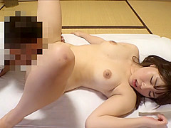 picture girl face nude without her