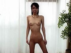 ru family Src nudist