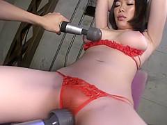 anal sex X.video.bbw