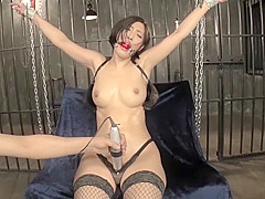 jewell xnxx mrs