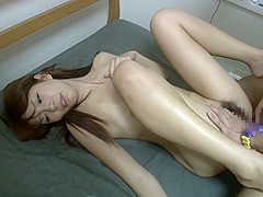 naked eden nude sher