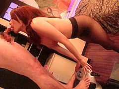 fuck piss gay and Black porn